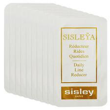 Sisley Sisleya Daily Line Reducer 15ml(1.5ml×10pcs)