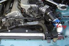 Racing Short Ram Air Intake BMW E36 318/Z3 1.9L 96-99 Reusable Cold Filter #1