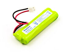 Akku ALDI Medion Life S63189 MD83655  DECT Telefon Accu Batterie