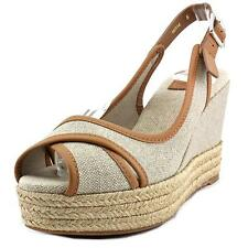 d134eba18cb6f6 Tory Burch Shoes for Women for sale