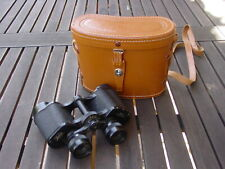Fernglas Ralik 8 x30 Grossfeld, mit Tasche