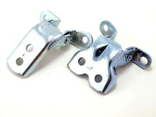 FRONT LEFT SIDE DOOR HINGE HINGES USE FOR TOYOTA COROLLA ALTIS 2001 - 2012