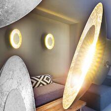 Détails sur lanterna a parete globo da giardino nero cm 26 h per lampade 60W da esterno