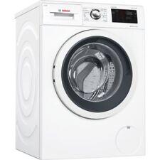 Bosch lavadora Wat28661es 8kg 1400 I-dos a