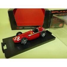 FERRARI 555 F1 SQUALO GP 1954 BRUMM R197 1:43