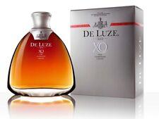 (EUR 135,71 / L)  Cognac De Luze X.O Fine Champagne
