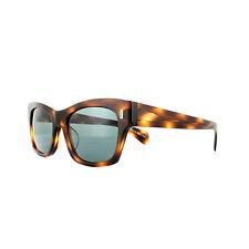 cc38fc00e4 Oliver Peoples Sunglasses 71st Street Ov5330su 1556r5 Tortoise Blue