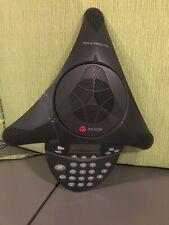 Polycom SoundStation IP 4000 Conference Phone