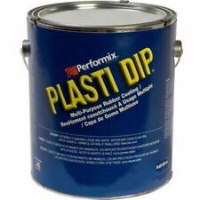 PlastiDip Blaze 3,79 L Gallone unverdünnt  Fluor neon UVX