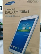 Samsung Galaxy Tab 3 T210 8Gb Android Tablet