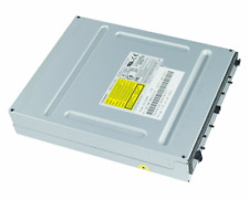 Original Lite On DG-16D4S DG-16D5S Replacement DVD Drive for Xbox 360 Slim USA
