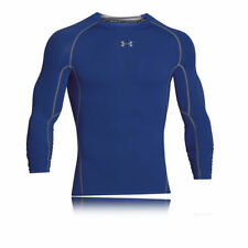 Abbigliamento sportivo da donna traspirante blu
