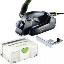 Festool Einhandhobel EHL 65 EQ-Plus  Elektrohobel im Systainer