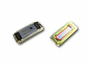 Original Sony Xperia M5 Oreille Combiné Coquille Haut-Parleur Récepteur Double