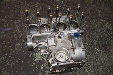 KAWASAKI Z1100 Z 1100 ENGINE / CRANK CASES CASINGS
