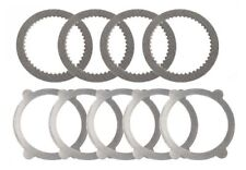 POSI CLUTCH PACK KIT - FACTORY POSI - 4 TAB - FITS FORD 9 inch