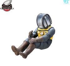 Zoukei Mura 1:48 Ho-229 Pilot Figure Resin Figure #SWS4803-F01