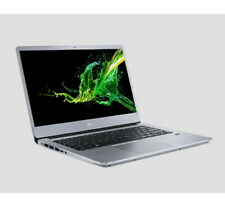 Notebook Acer Swift 3 SF314-41 14'' Ryzen 5 RAM 8GB SSD 512GB NX.HFDET.005