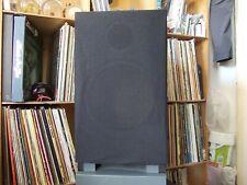 More details for pair linn nexus speaker cloths.