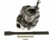 For 1979-1986, 1988-2000 GMC C3500 Oil Pump 74922YN 1980 1981 1982 1983 1984
