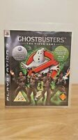 Ghostbusters: The Video Game (Sony Playstation 3, PS3, 2009)