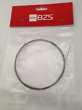 BZS Inossidabile Rig Tubature Threader POLE Threader DIAMOND Eye pesca