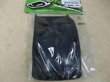Ufo Honda Rear Mud Flap Shock Guard CR125,CR250,CRF450 R 02-10,CRF450 X 05-15