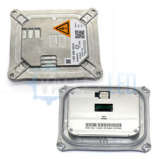 XENON HID Faro Ballast 130732915301 Controllo Modulo BMW E92 E70 X5 MINI R56