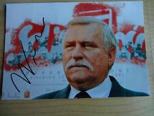 +Autogramm+ Jimmy Carter ++US Präsident 80er Jahre+