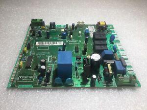 SAUNIER DUVAL THEMA CLASSIC F18E F24E F30E BOILER PCB S1047000