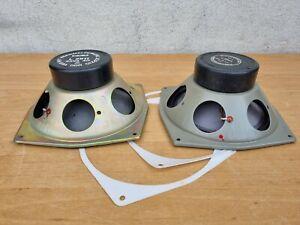RFT  Lautsprecher  L2911  Made in GDR