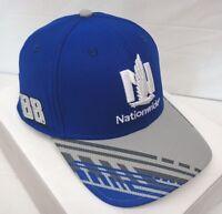 Dale Earnhardt Jr # 88 39THIRTY M/L Men's New Era Hat Cap