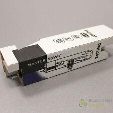Philips Master SDW-T 100 Watt 825 PG12-1