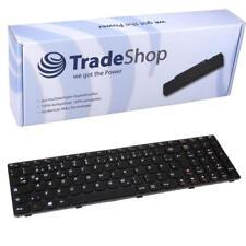 deutsch QWERTZ Tastatur Keyboard ersetzt IBM Lenovo V117020cs1 V117020bki-gr