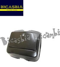 10557 - BAULETTO ANTERIORE VESPA 125 150 200 PX PE ARCOBALENO SENZA SERRATURA