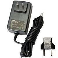 AC Power Adapter for Bose SoundLink I II III Wireless Mobile BT Speaker
