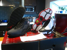 b6b9fc2da49 2007 Jordan Collezione Countdown Pack CDP 10/13 He Got Game Shadow DS Size  11