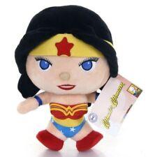 Wonder Woman Superman Action Figures