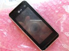 Telefono cellulare LG KF700