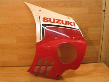 Suzuki GSX 750 ES EF GR72A Seitenverkleidung links