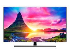 Tv Samsung 65 Ue65nu8005 UHD STV Hdr1000 2xsint D226909