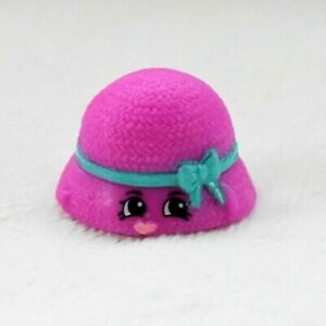 Shopkins Season 3 HATTIE HAT 3-028
