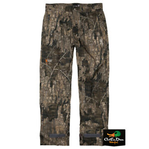 NEW BROWNING WICKED WING WADER PANTS REALTREE TIMBER CAMO