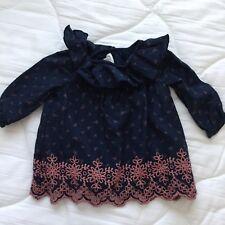 Baby Gap 3-6 Month Dress