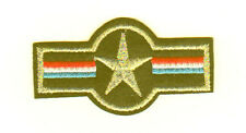 Air Force Patch Army Patch Wings Royal ejército