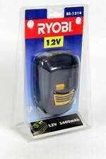 RYOBI BS-1214 Ni-Cd Spare Battery 12,0 V 1400 MAH
