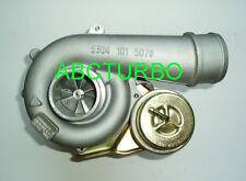 Turbo turbocharger K04-023 53049700023 AUDI S3 TT SEAT LEON 1.8T 165KW  BAM