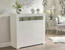 Lighting Cabinets & Cupboards