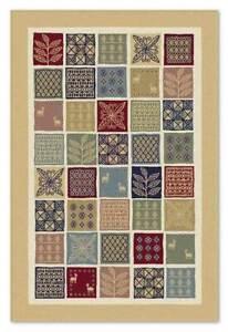 Premium Quality 100% Wool Multi Colour Tribal Nomadic Gabbeh Area Rugs 120x170cm