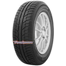 KIT 4 PZ PNEUMATICI GOMME TOYO SNOWPROX S943 205/65R15 94T  TL INVERNALE